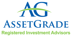 AssetGrade, LLC | Registered Investment Advisors